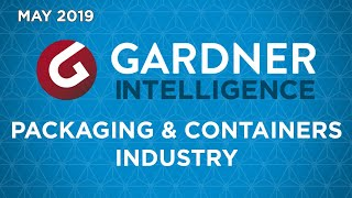 Gardner Intelligence Packaging