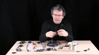 les adaptateurs utiles en sonorisation