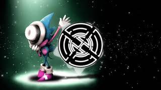 G_TellaXXXX aka InfInite Know | Sonic City Crisis | 2019