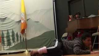 Nepali  Song :- Yo Jindagi le k garyo k garyo