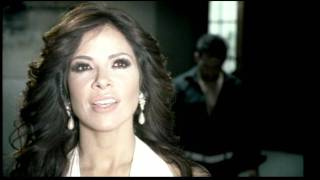Gloria Trevi - Todos Me Miran (Lyrics + English translation)