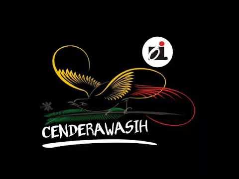 IWAN FALS - CENDERAWASIH