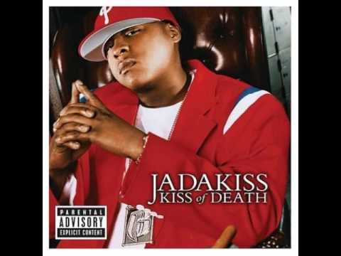 Jadakiss - Still Feel Me