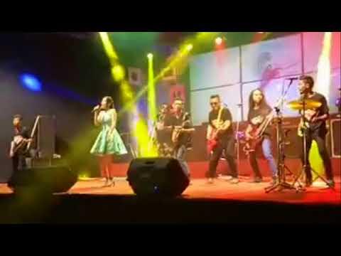 Nella Kharisma - Lilo [ Hip Hop ] - Om.Nirwana Terbaru 2017