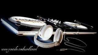 محمد عبده - صوتك يناديني
