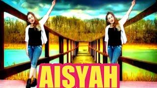 AISYAH - TIKTOK VIRAL - ZUMBA