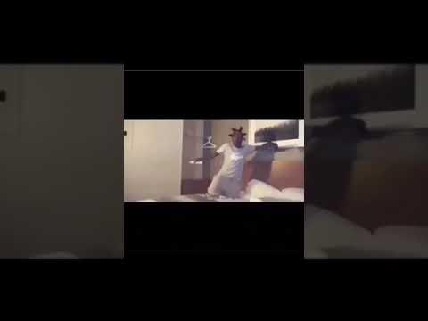 Thick teen self shot nude thong