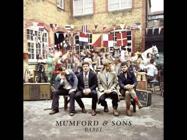 mumford-sons-the-boxer-peter-siemens