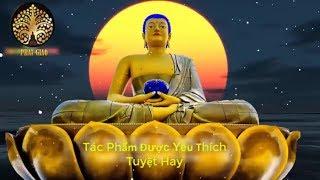 Đừng khóc khi đời bất công ngang trái  Phật Dậy Đời là vô thường nghe giác ngộ bớt khổ đau
