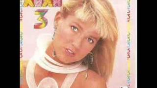 Xou da Xuxa 3 - 05- Beijinhos Estalados