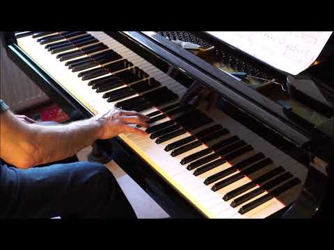 Ludovico Einaudi - Elegy for the Arctic (extended version) mp3