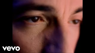 Bruce Springsteen - 57 Channels (And Nothin On) YouTube Videos