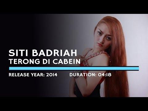 siti-badriah---terong-dicabein-(lyric)