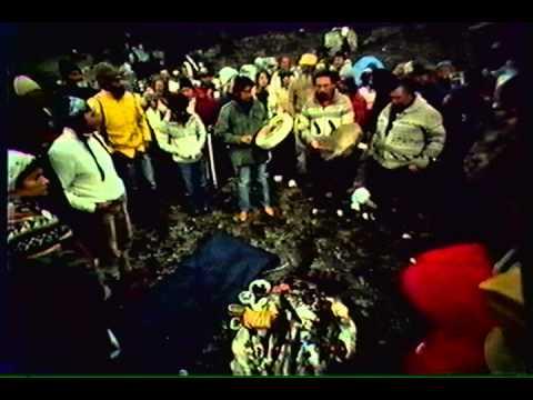 1985 Stein Alpine Gathering