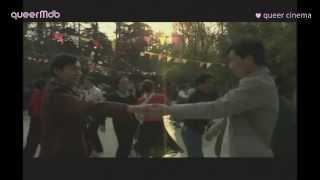 Spring Fever (China 2009) -- HD-Trailer english subs