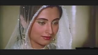 Dil Ke Armaan Aansuon Mein Beh Gaye -Nikaah(1982)