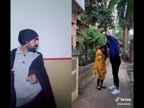 Jan To Pyari Ay