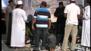 Khalid Nawaaz - Waris Paak Urs 2014 - Kwaja Gareeb Nawaaz
