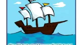 how-to-draw-pirate-ship