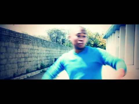 Kgabo Mokgatla Official Video.flv