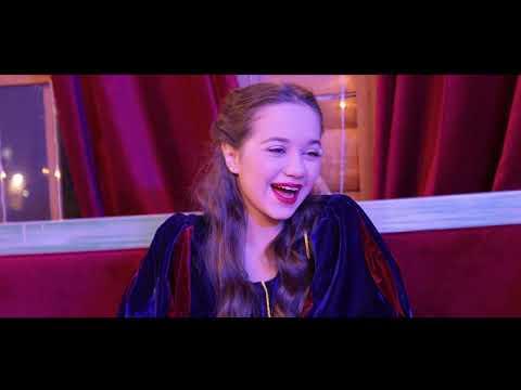 Yana Hovhannisyan feat. Duetro Kids...