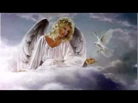 Don Charles - Angel Of Love (1963)