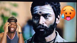 Download Asuran climax fight scene | Asuran movie HD  (REACTION)