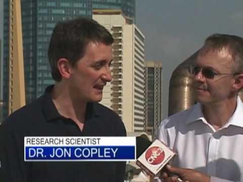 CNC3 News RRS James Cook.mp4