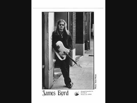 James Byrd- Octoglomerate- War Hero
