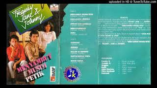 Franky & Jane_Menyambut Musim Petik (1988) Full Album