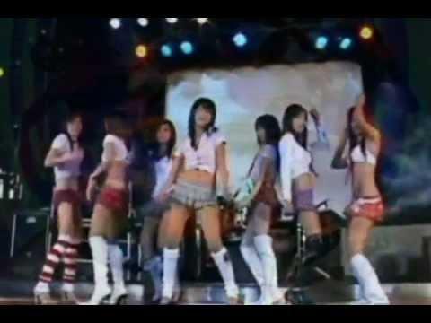 Dugem Dance remix