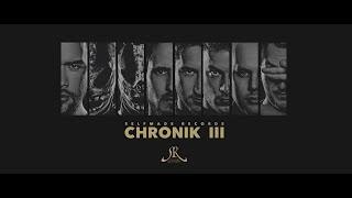 Kollegah, Genetikk, Karate Andi, 257ers & Favorite - Chronik III Snippet