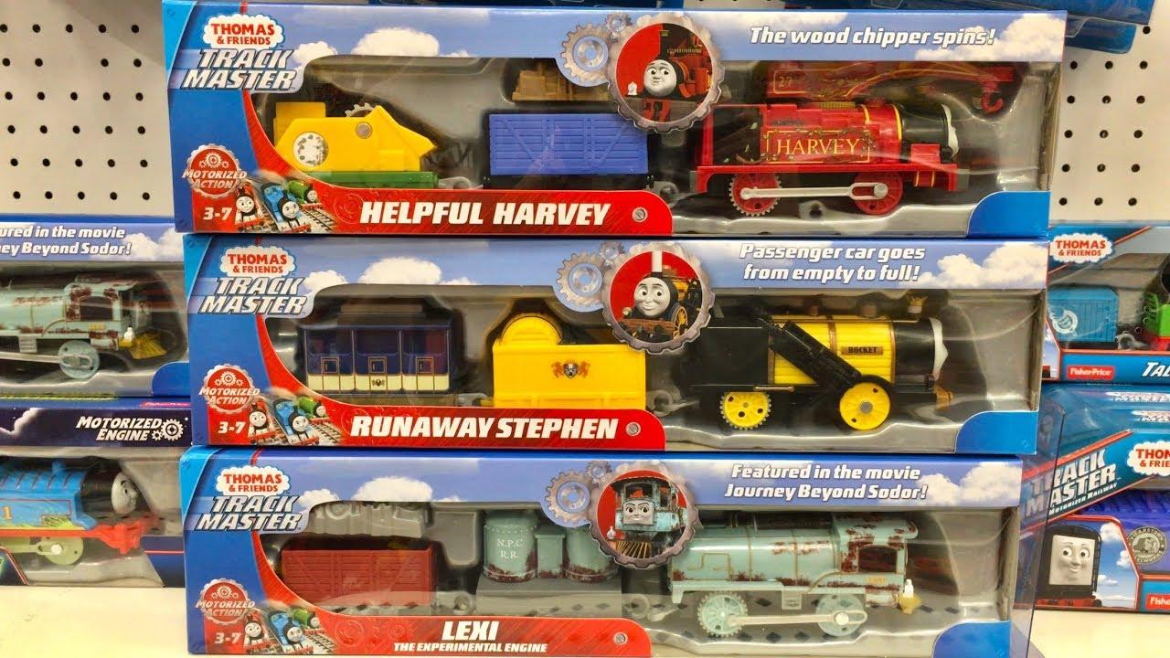 100 Thomas U0026 Friends Trackmaster 5 Thomas U0026