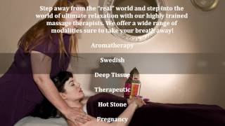 Download Video/Audio Search for genesis spa kl , convert