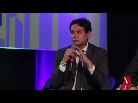 VII Fórum de Sustentabilidade ADEMI-BA - Debate