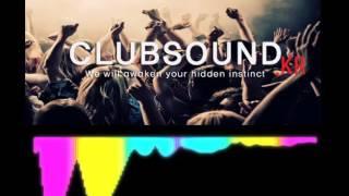 클럽사운드 클럽노래 DJ배틀 Mix Set BPM 128 20분 , BPM 135 14분 2곡