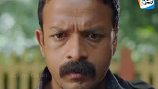Captain malyalam full movie, Jayasurya, Anu Sithara (not clickbait)