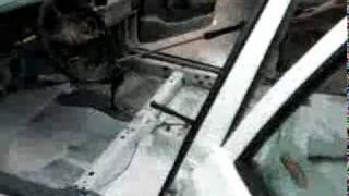 CAR WASH FELICIA