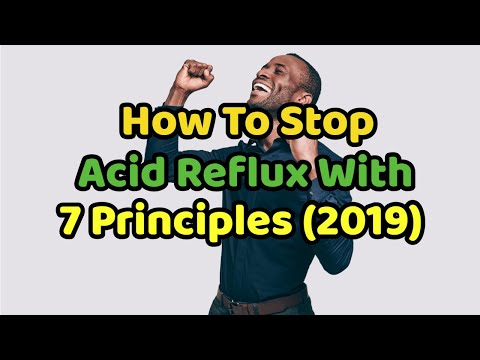 how-to-stop-acid-reflux-with-7-principles-(2019)-|-henry-natural-health-tips