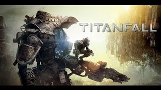 TitanFall Xbox One gameplay Attrition