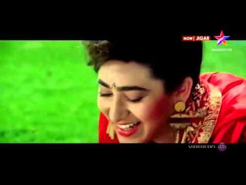 Pyar Ke Kagaz Pe Sadhna Sargam,Abhijeet HD 1080p