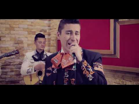 DESPACITO - LE HACE FALTA UN BESO - Mariachi Juvenil - Bogota Colombia (live session)
