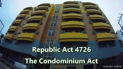 Condo Ownership.  What is the 50 Year Rule in the Philippines?