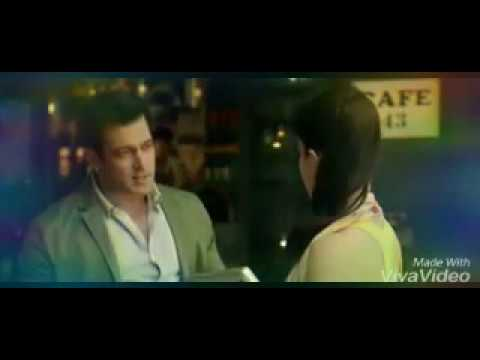 Hindi Best love dialogue for ever