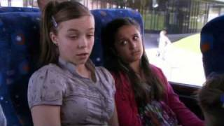 Tracy Beaker Returns - Series 3 - Episode 9 - Summer Holiday [HQ]