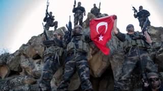 Türk Silahlı Kuvvetleri Klibi
