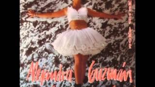 DAME TU AMOR ~ ALEJANDRA GUZMAN