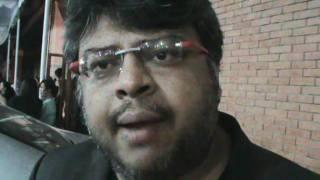 RajendraKhetan.MPG