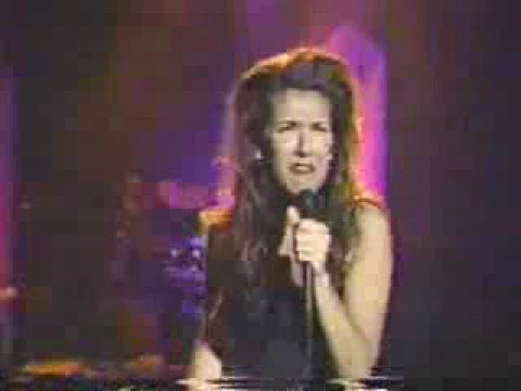 celine-dion---love-can-move-mountains