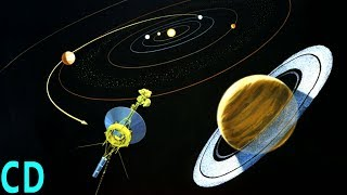Download How do spacecraft navigate in space ? Mp3 and Videos